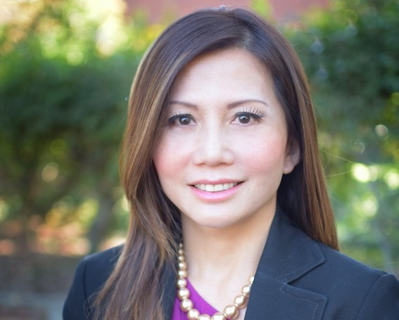 Alexia Nguyen - Outsource Plug Virtual Assistant Company Remote Staffing Agency
